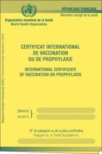 vaccin-meningite