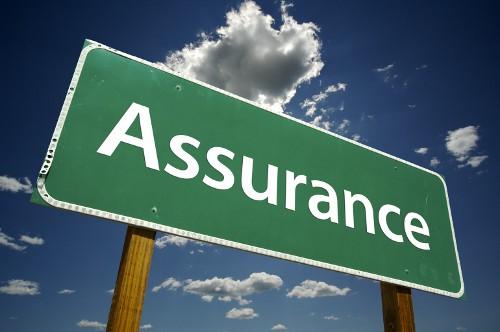 Prendre une assurance ou pas ?