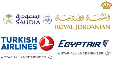 Compagnies aériennes : avantages et inconvénients