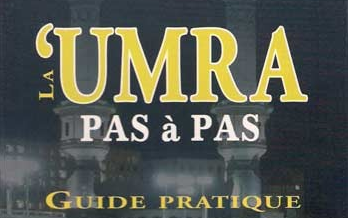 Omra : 2 lectures indispensables