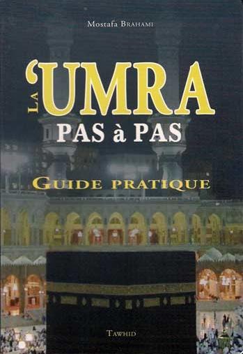 umra-pas-a-pas-guide-pratique
