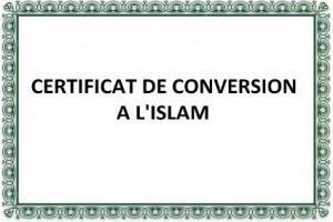 certificat-conversion-islam