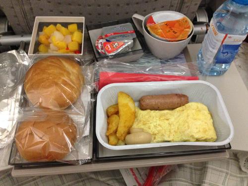 petit-dejeuner-amman-jeddah