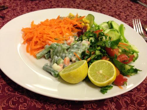 diner-salade-mecque