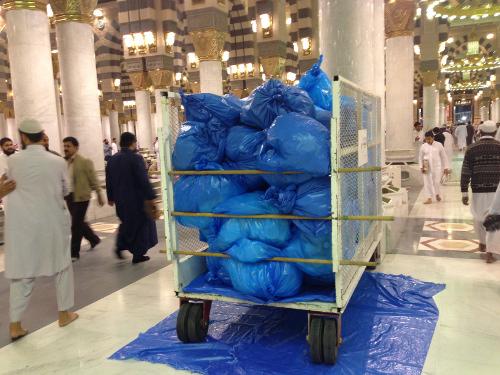 gobelets-gaspillage-medine