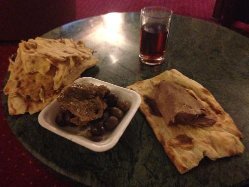 repas-egyptien-mecque-omra