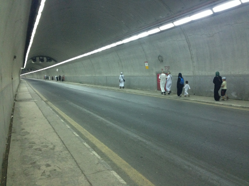tunnel-mina-makkah-omra-2015