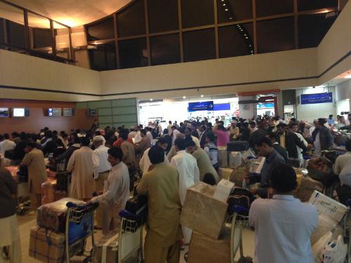 aeroport-jeddah-omra-2015