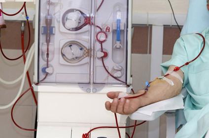Dialyse au Hajj et en Omra : simple et gratuite