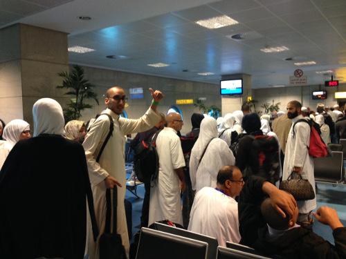aeroport-caire-hajj