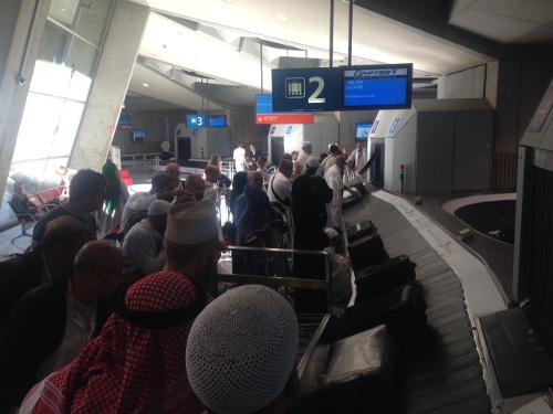 aeroport-paris-hajj