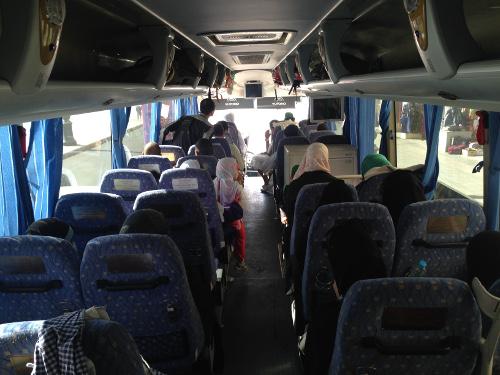 bus-medine-mecque