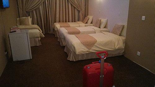 chambre-hotel-amjad-salam