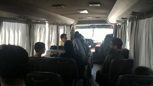 minibus-omra-enfants