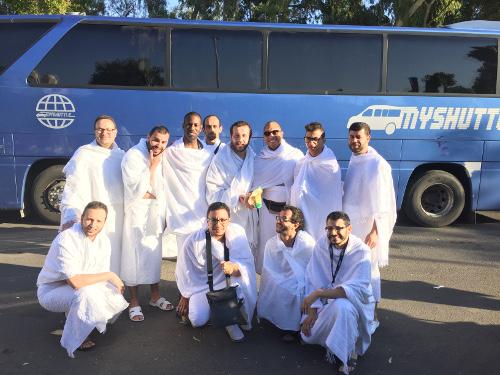 miqat-medine-omra