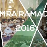 omra-ramadan-2016-juin