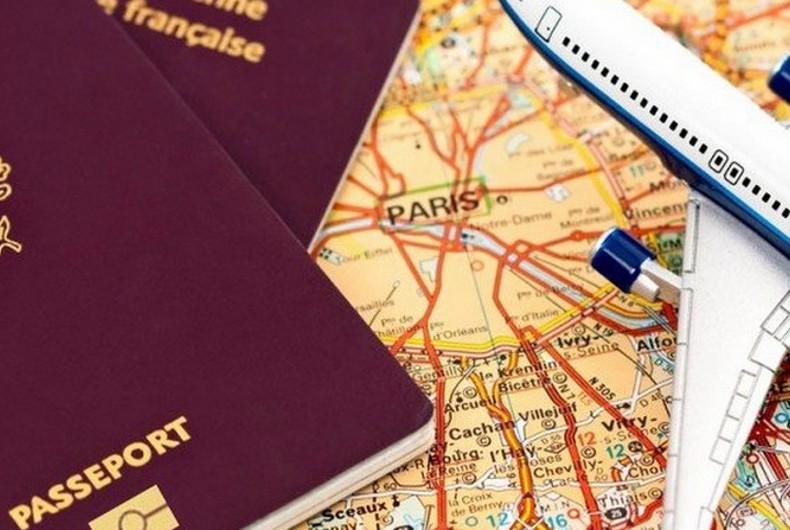 Tout savoir sur les visas Hajj et Omra