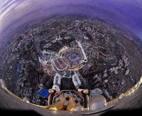 Prix du Hajj : pourquoi c'est si cher ?