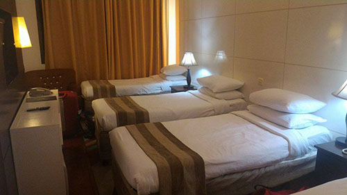 chambre-hotel-mecque