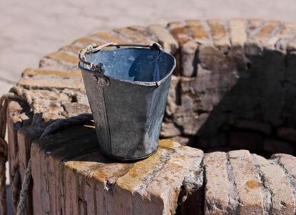 Eau de Zamzam : l'histoire et les bienfaits d'une eau bénie