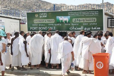 kiosque-hady-sacrifice-mouton-hajj