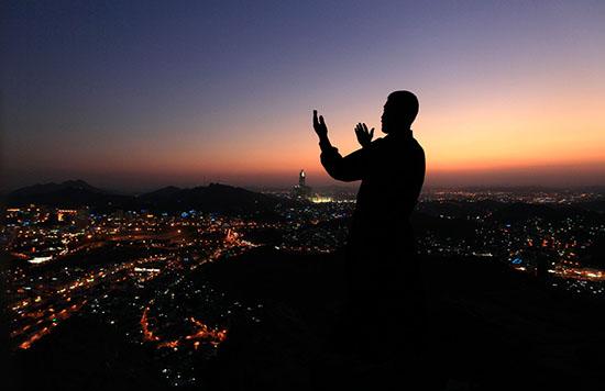 Pèlerinage à la Mecque : suis-je vraiment prêt(e) ?