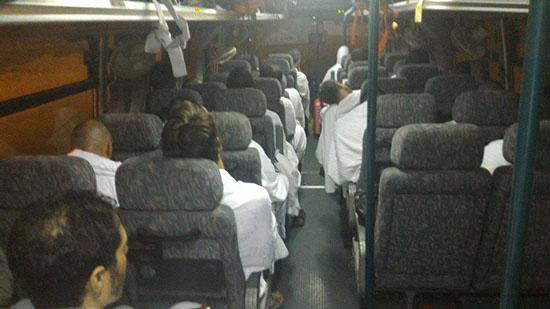 bus-aeroport-jeddah-makkah