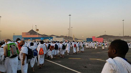 depart-mina-arafat