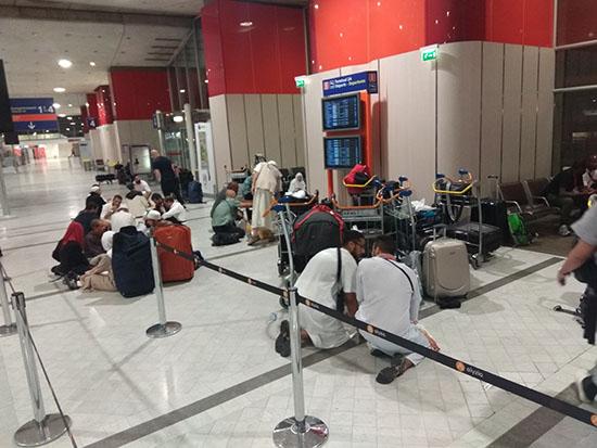gouter-aeroport-paris-hajj