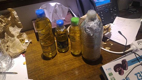 huile-olives-medine-mecque