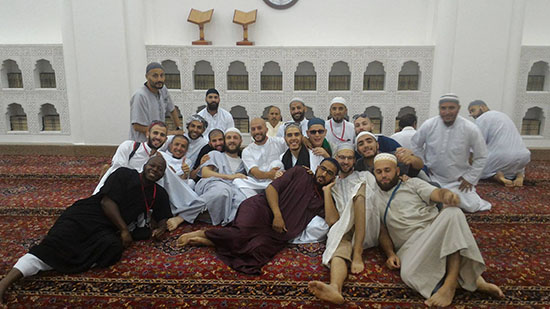mosquee-2-qiblas