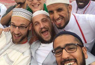 mosquee-qouba-hajj