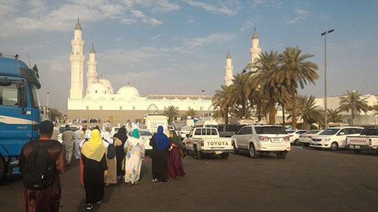 parking-bus-mosquee-qouba