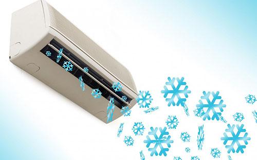 climatisation-omra-hajj