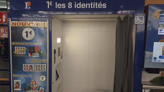[HAJJ 2018] : Mon tour de France à la rencontre des futurs pèlerins #2