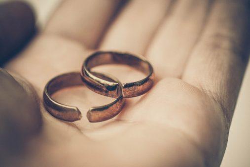 Hajj en couple: quelques clés pour le vivre en toute sérénité