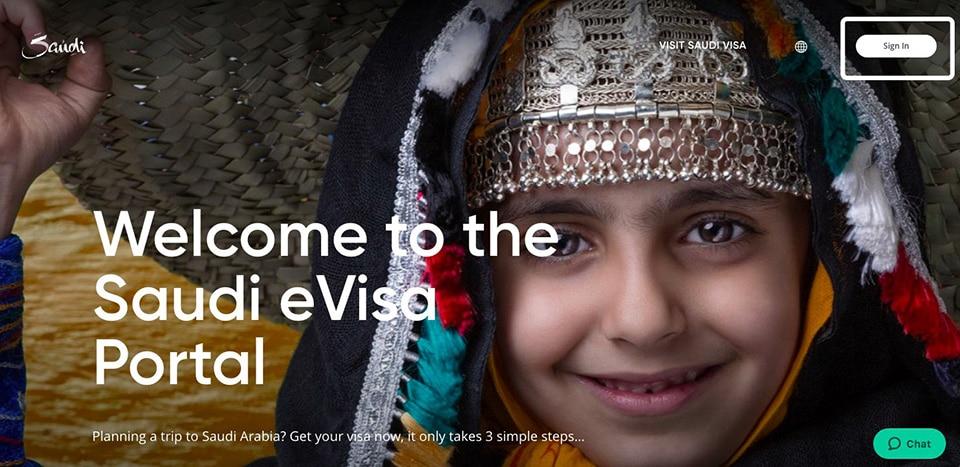 Omra avec le visa touriste : tout ce que vous devez savoir étape par étape