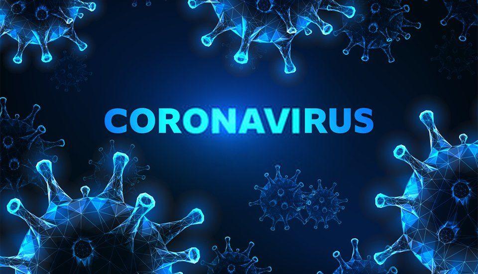 Hajj et Omra 2020 : le Coronavirus risque-t-il de les faire annuler ?