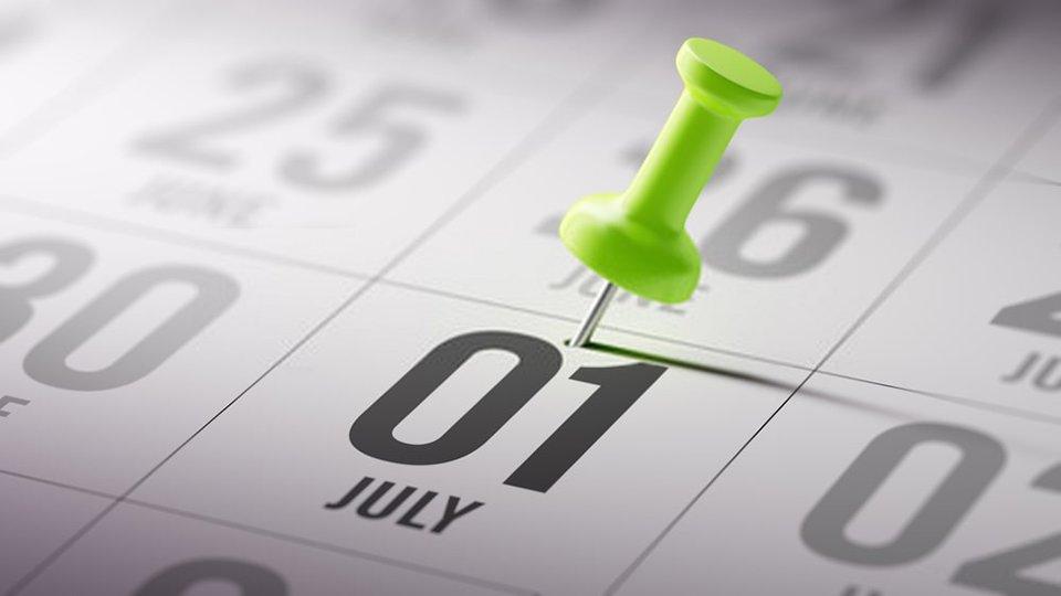 Dates du Hajj 2022 : l'essentiel des jours à retenir