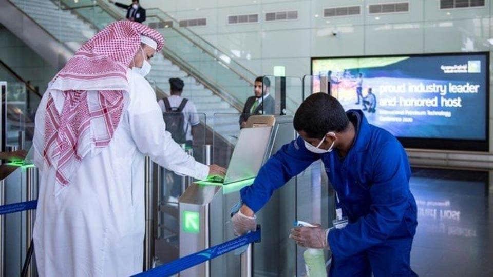 Hajj 2020 : le point sur la situation