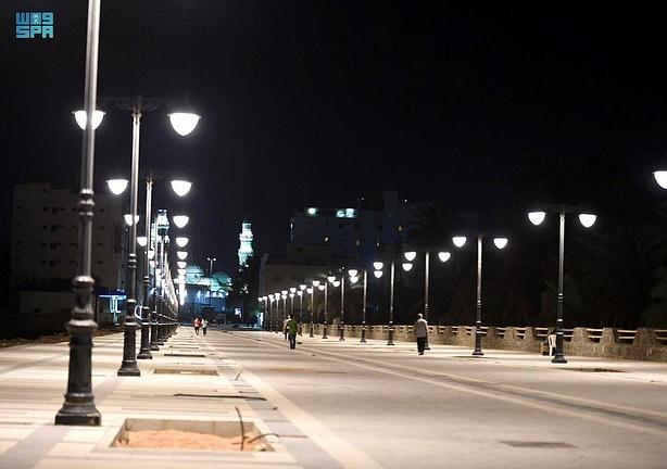 rue-pietonne-qouba-medine
